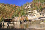 Cumberland_Falls_090_20121021