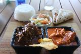 Curry_House_Apia_005_11132019