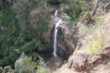 Daggs_Falls_008_05082008 - Looking down at Daggs Falls