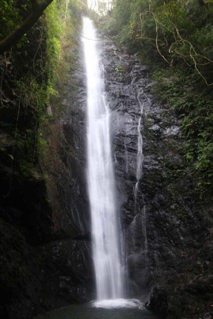 Dajin_Waterfall_048_10292016 - Dajin Waterfall