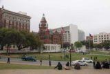 Dallas_062_03182016