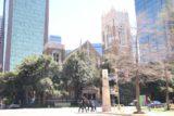 Dallas_693_03192016