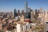 Dallas_813_03192016