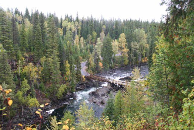 Dawson_Falls_002_09192010