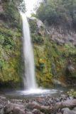 Dawson_Falls_021_01052010