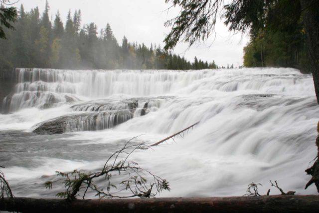 Dawson_Falls_025_09192010