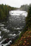 Dawson_Falls_041_09192010