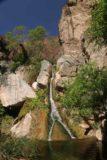 Death_Valley_17_103_04082017 - More contextual look at Darwin Falls