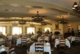 Death_Valley_17_413_04082017 - The main dining hall at the Furnace Creek Inn