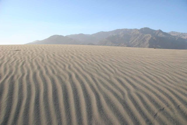 Death_Valley_Dunes_039_03262006