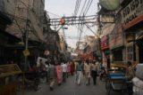 Delhi_116_11032009 - More aimless meanderings in the Chandni Chowk Bazaar