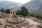 Delphi_077_05262010 - Temple of Athena