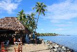 Denerau_024_11102019 - Another look along the coastline fronting the Westin Fiji in Denerau