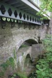 Devils_Bridge_013_09032014