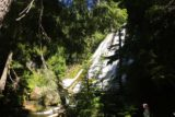 Diamond_Creek_Falls_086_07142016