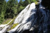 Diamond_Creek_Falls_102_07142016