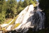 Diamond_Creek_Falls_107_07142016 - Trying to wrestle with the contrast between the bright sunny part of Diamond Creek Falls as well as the part that was in shadow