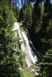 Diamond_Creek_Falls_133_07142016
