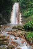 Diamond_Falls_007_11302008 - Diamond Falls