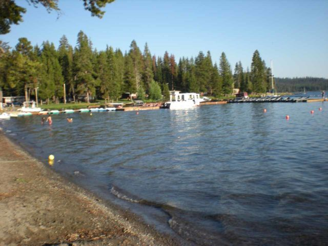 Diamond_Lake_Resort_004_jx_08202009