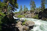Dillan_Falls_023_06272021 - Looking further downstream at the rapids making up Dillon Falls
