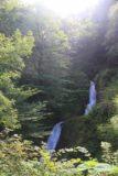Dolgoch_Falls_068_09022014