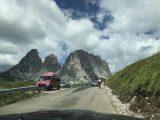 Dolomites_058_jx_07172018