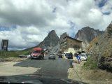 Dolomites_061_jx_07172018