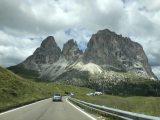 Dolomites_068_jx_07172018
