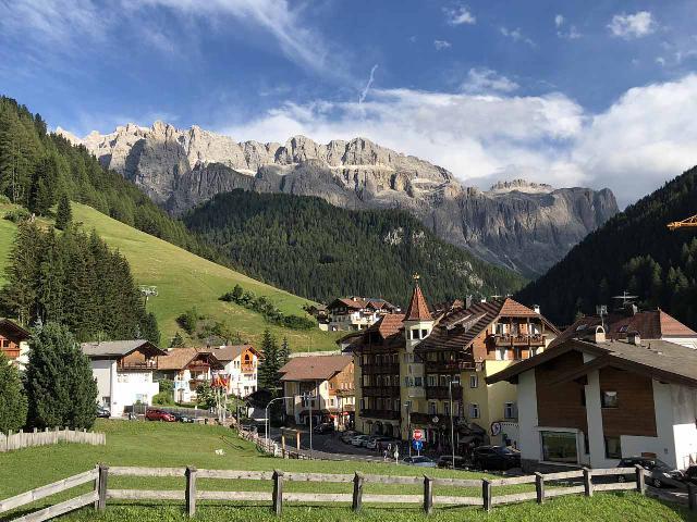 Dolomites_090_jx_07172018