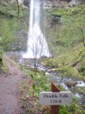 Double_Falls_005_jx_03312009