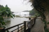 Doupotang_013_04262009 - Following Li towards the Duopotang Waterfall