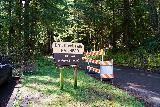 Drift_Creek_Falls_002_04082021 - Finally making it to the Drift Creek Falls Trailhead