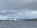 Drive_to_Akureyri_018_iPhone_08142021 - Looking towards some cruise ship docked off the harbor in Akureyri