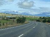Drive_to_Siglufjordur_021_iPhone_08142021 - Continuing along the Road 82 towards Siglufjordur somewhere north of Akureyri