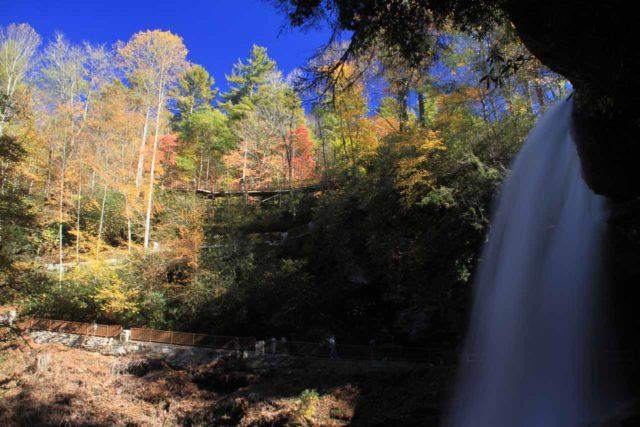 Dry_Falls_020_20121016
