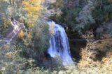 Dry_Falls_033_20121016