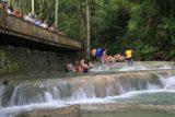 Dunns_River_Falls_037_12272011
