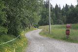 Dyrvedalen_002_06282019