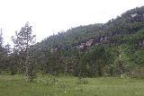 Dyrvedalen_010_06282019