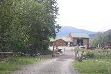 Dyrvedalen_016_06282019