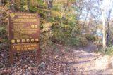 Eagle_Falls_004_20121021 - Signage at the start of the Eagle Falls Trail