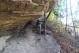 Eagle_Falls_010_20121021