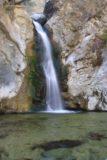 Eaton_Canyon_034_02042012
