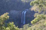 Ebor_Falls_026_05062008 - The Lower Ebor Falls