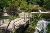 Edessa_091_05292010 - Heading into a relatively serene garden area above the Edessa Waterfalls