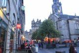 Edinburgh_009_08202014 - Behind the Tron Kirk next to the Royal Mile