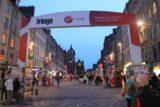 Edinburgh_011_08202014 - The Royal Mile in Edinburgh