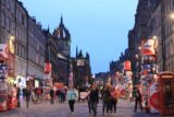 Edinburgh_012_08202014 - The Royal Mile in Edinburgh