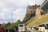 Edinburgh_113_08212014 - Edinburgh Castle and the Royal Military Tattoo on the topright